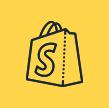 Shopify Design & Development San Diego