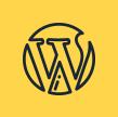 San Diego WordPress Developer & Designer